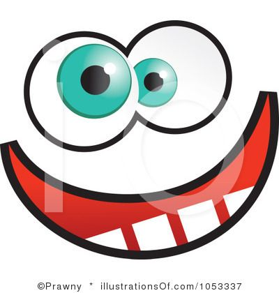 400x420 Awesome Silly Clip Art Funny