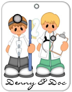 Doc Clipart