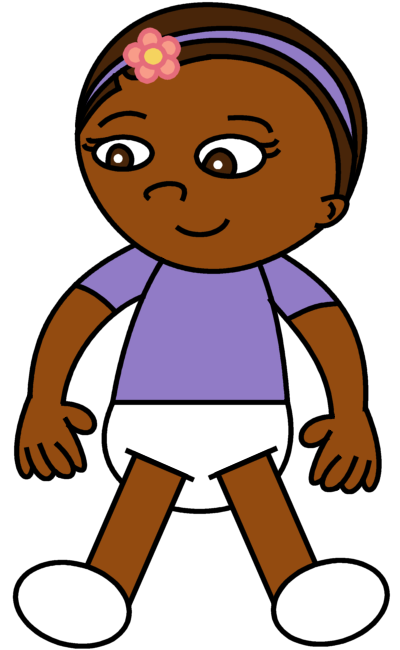 Doc Mcstuffins Clipart At Getdrawingscom Free For Personal Use