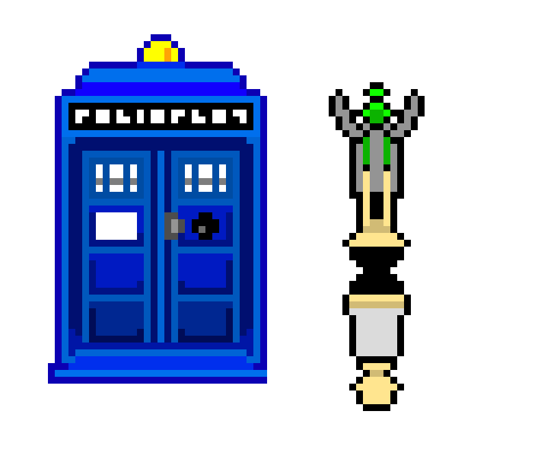 doctor who tardis clipart at getdrawings com free for personal use rh getdrawings com tardis clipart png tardis clipart png