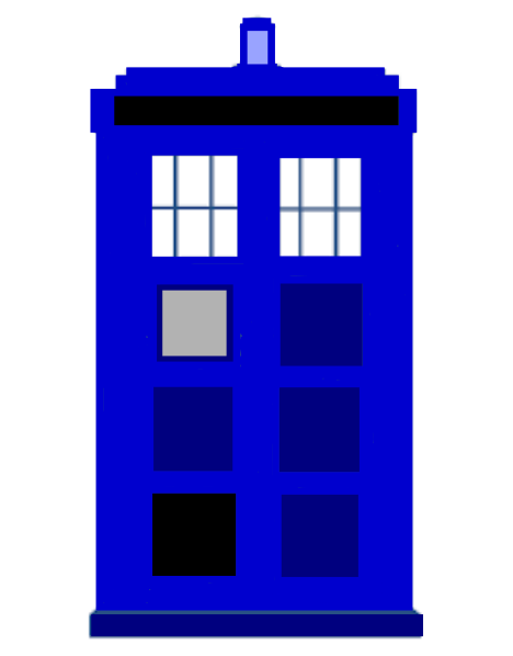 doctor who tardis clipart at getdrawings com free for personal use rh getdrawings com doctor who logo clipart doctor who clipart