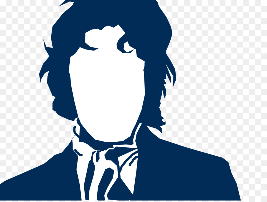 900x680 Tenth Doctor Tardis Eighth Doctor Eleventh Doctor