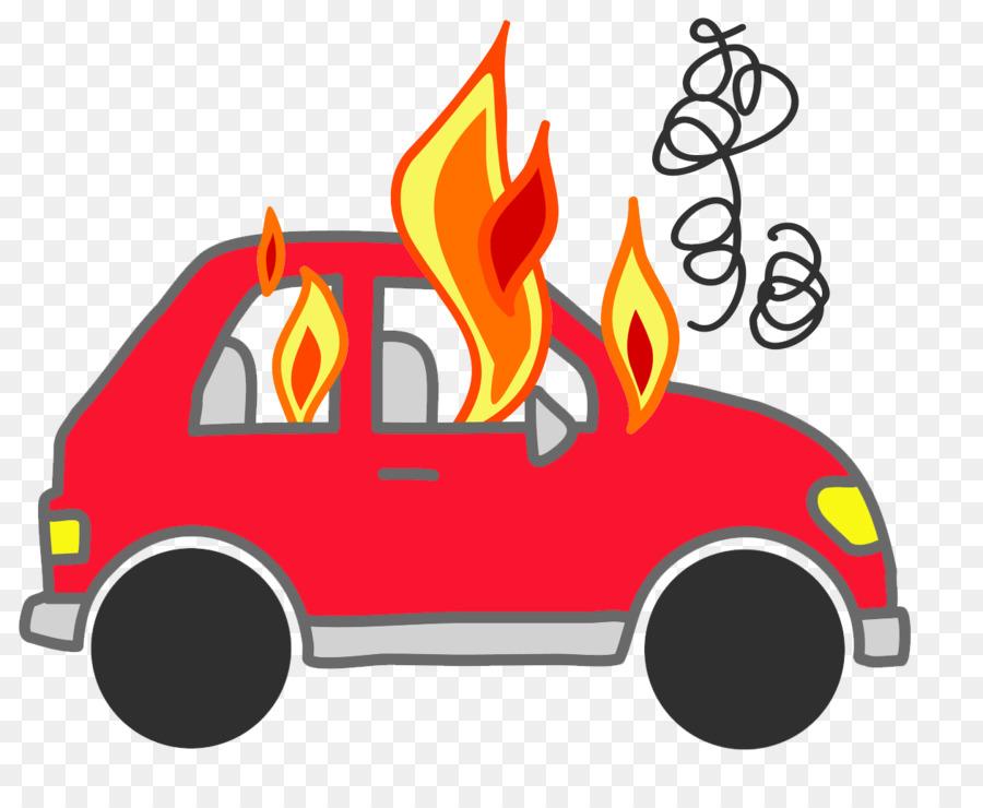 900x740 Car Vehicle Fire Renault Alaskan Clip Art