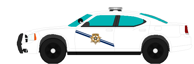 620x206 Dodge Charger Nevada Taxicab Authority Police By Agentsmith66