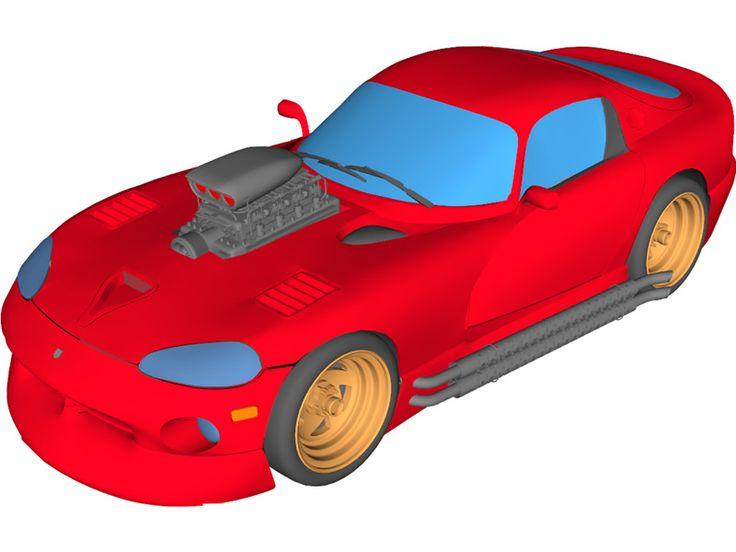 736x552 Dodge Clipart Dodge Viper