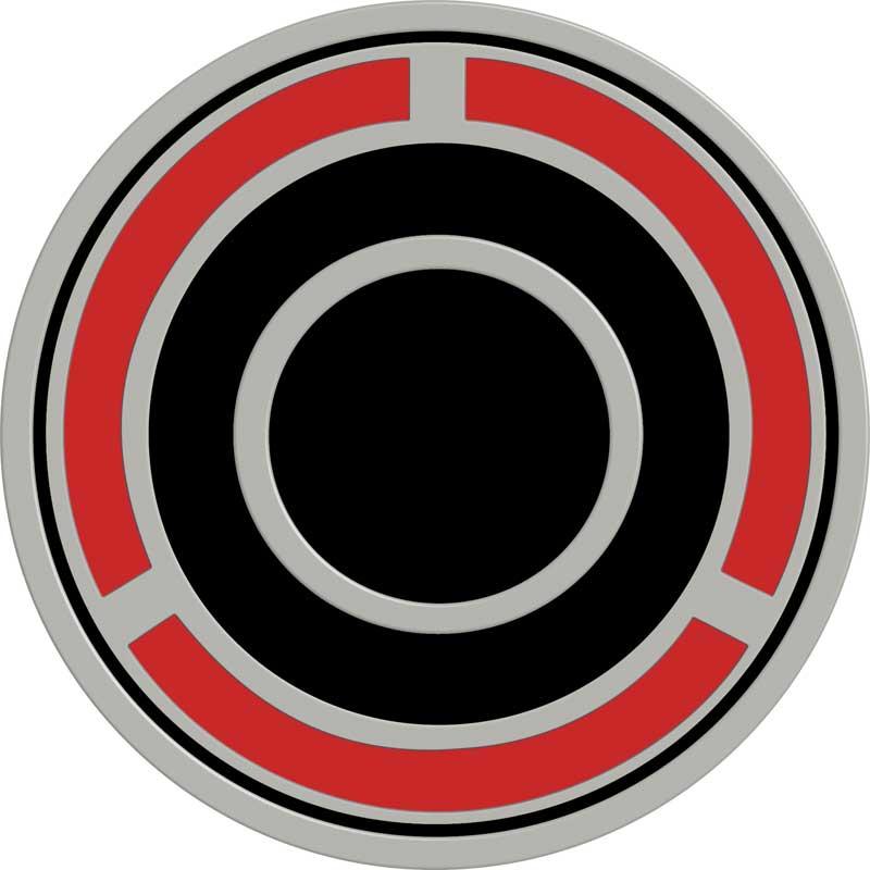 800x800 1968 Dodge Charger Parts Emblems And Decals Interior Emblems