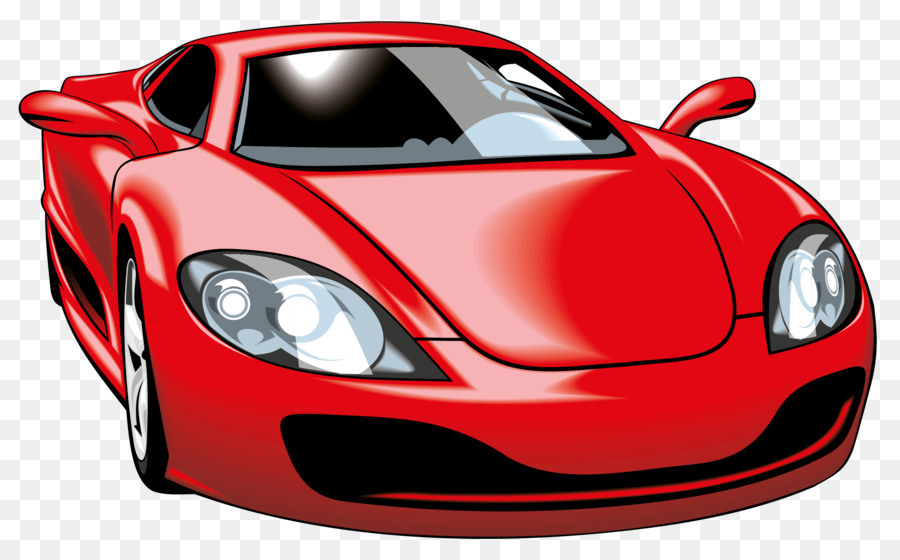 900x560 Sports Car Vector Motors Corporation Clip Art
