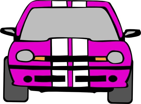 600x441 Vector Images Dodge Free Vector Download (23 Free Vector)