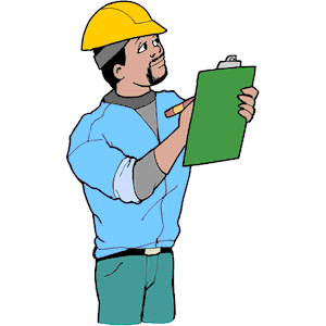300x300 Construction Worker Clip Art Amp Look At Construction Worker Clip