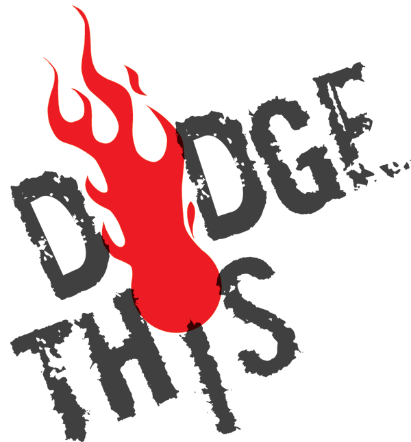 600x645 Dodgeball Clipart Group