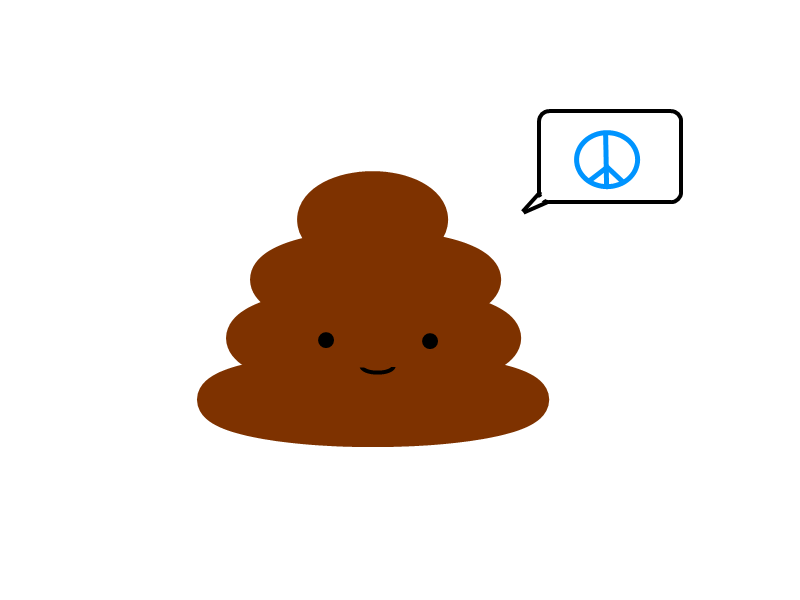 800x600 Clip Art Poop Free Collection Download And Share Clip Art Poop