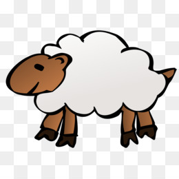260x260 Sheep Lamb And Mutton Clip Art