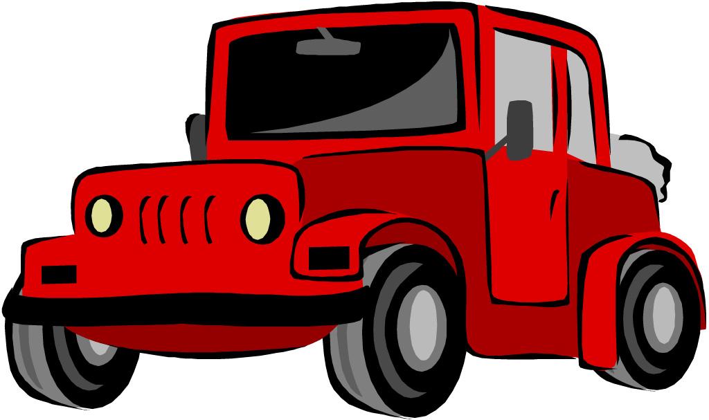 1024x607 Dodge Truck Hot Rod Clipart