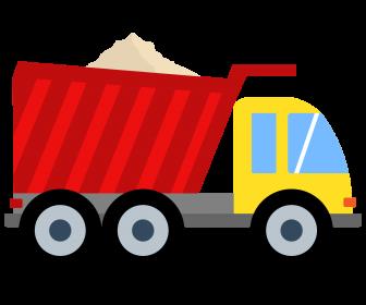 336x280 Isuzu Dump Truck Dealers Tag Unforgettable Isuzu Dump Truck