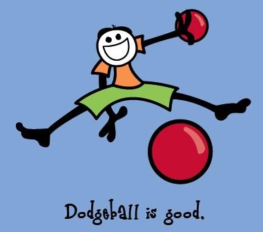 381x336 Dodgeball Brawny Brain