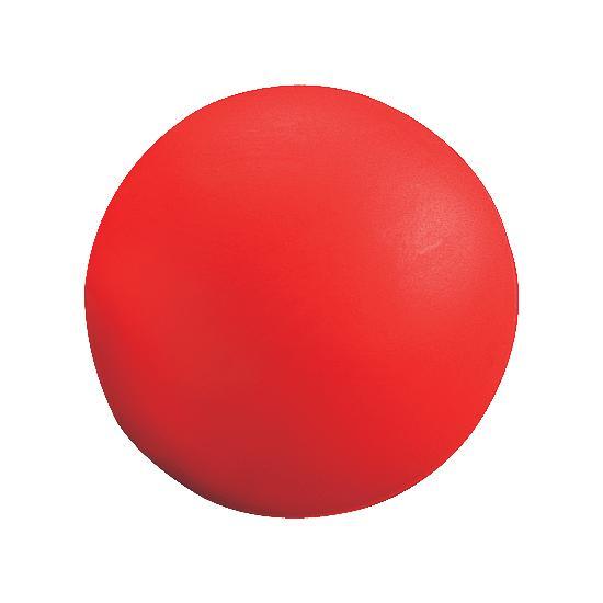 550x550 Dodgeball Ball Vector