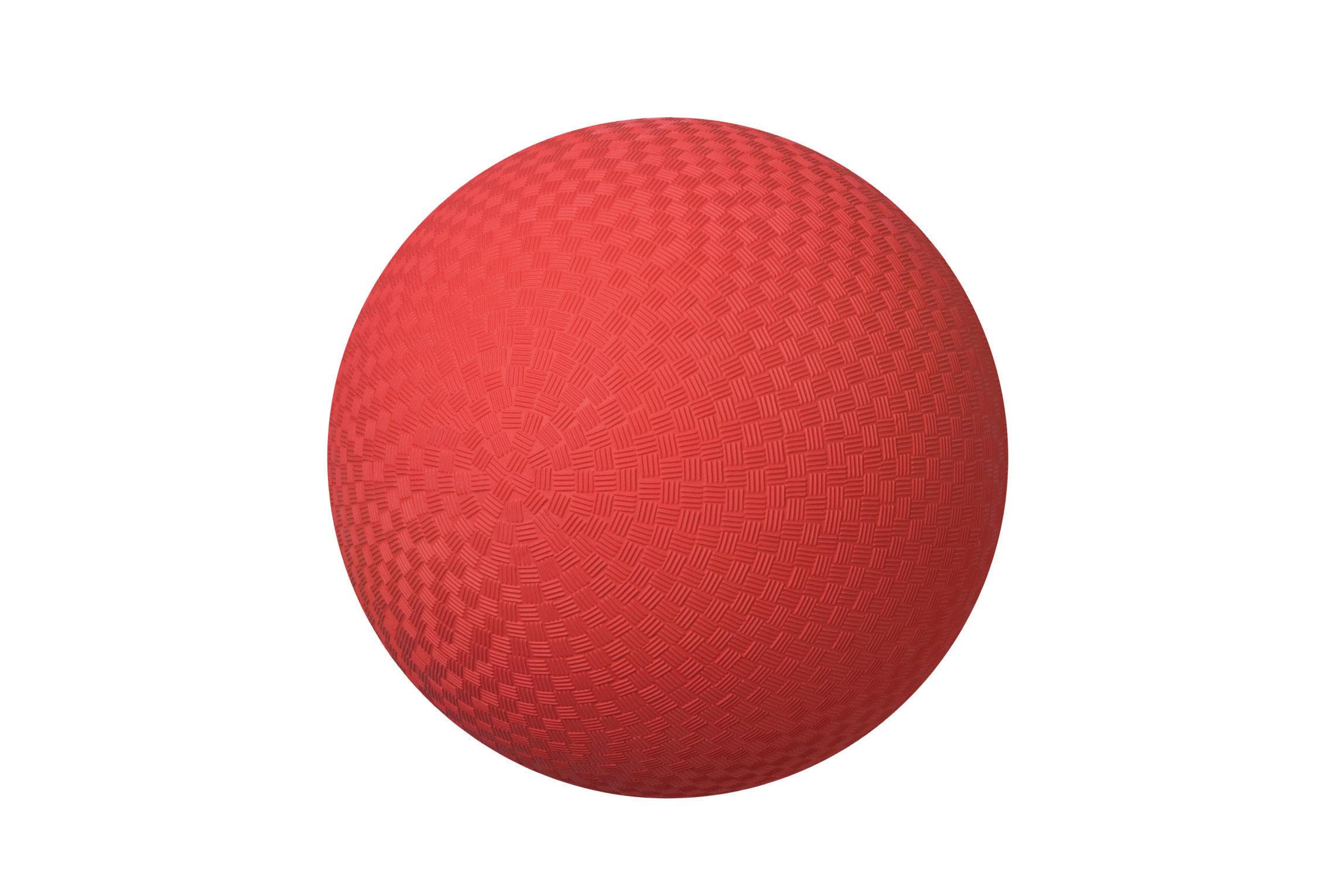 2285x1530 Clip Art Kick Ball Clip Art
