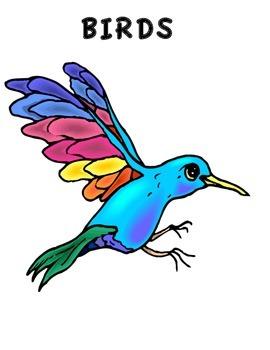 270x350 Dodo Bird Teaching Resources Teachers Pay Teachers