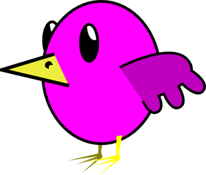 300x255 Bird Png Images, Icon, Cliparts
