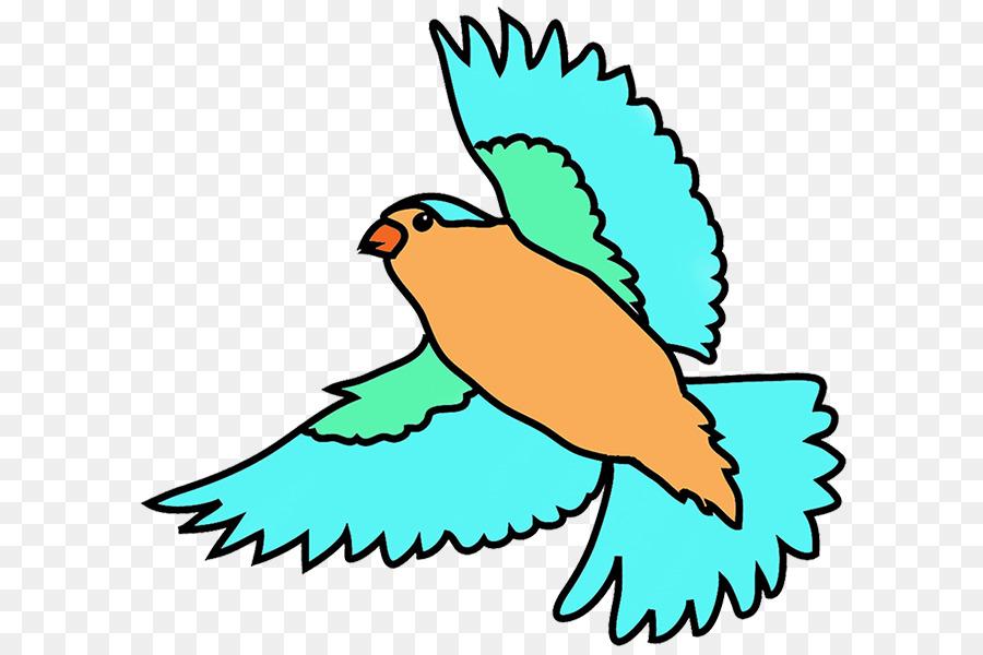 900x600 Bird Flight Bird Flight Clip Art