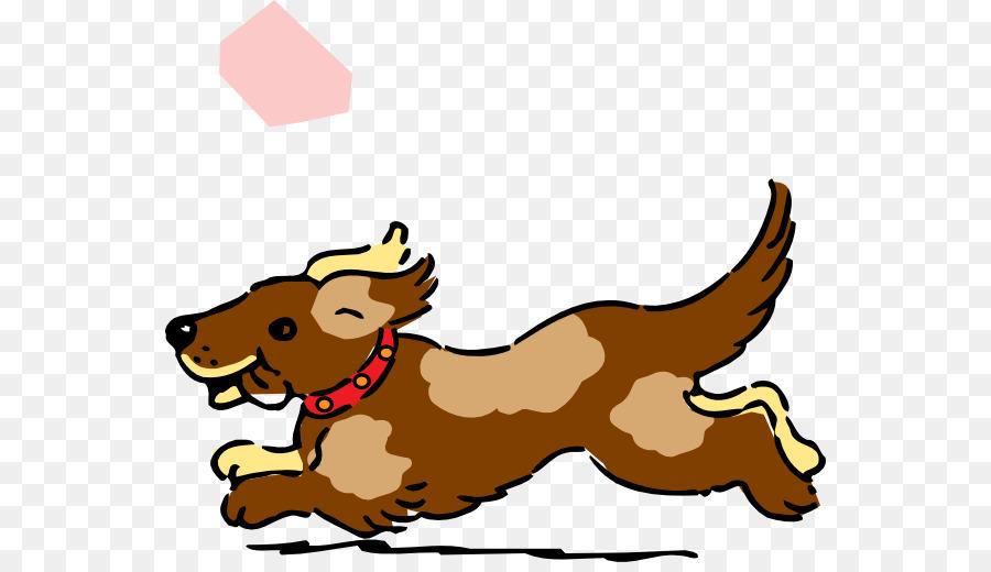 900x520 Dog Puppy Clip Art