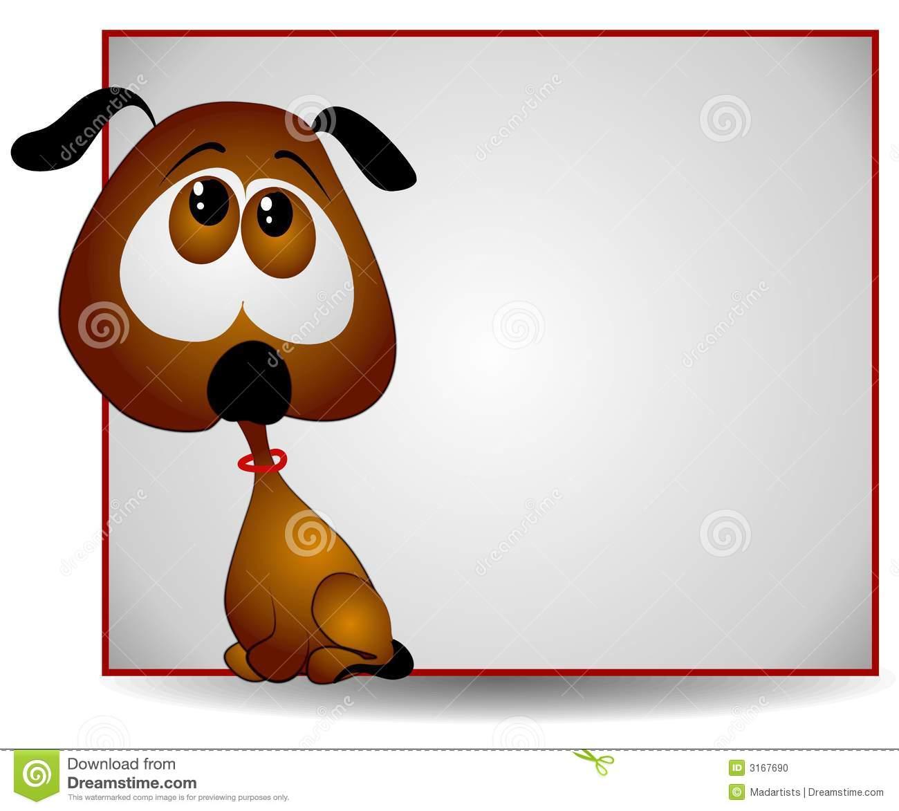 1300x1173 Dog Eyes Clipart