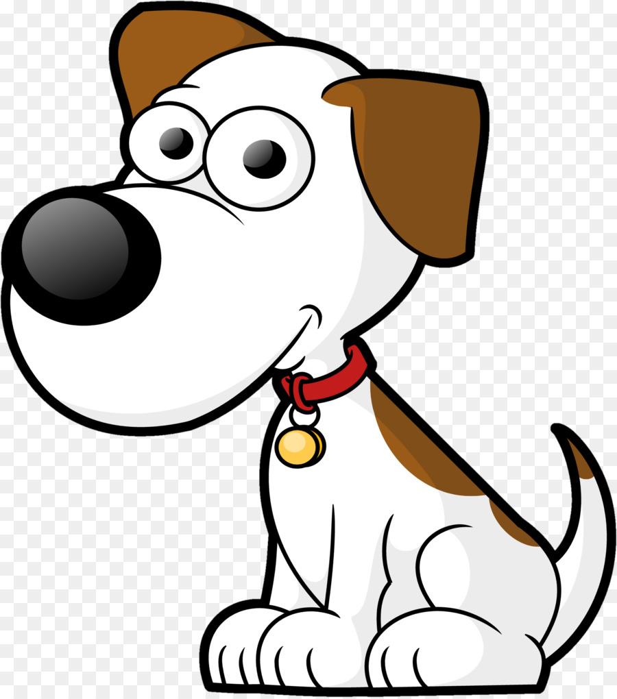 900x1020 Dog Licence Puppy Clip Art