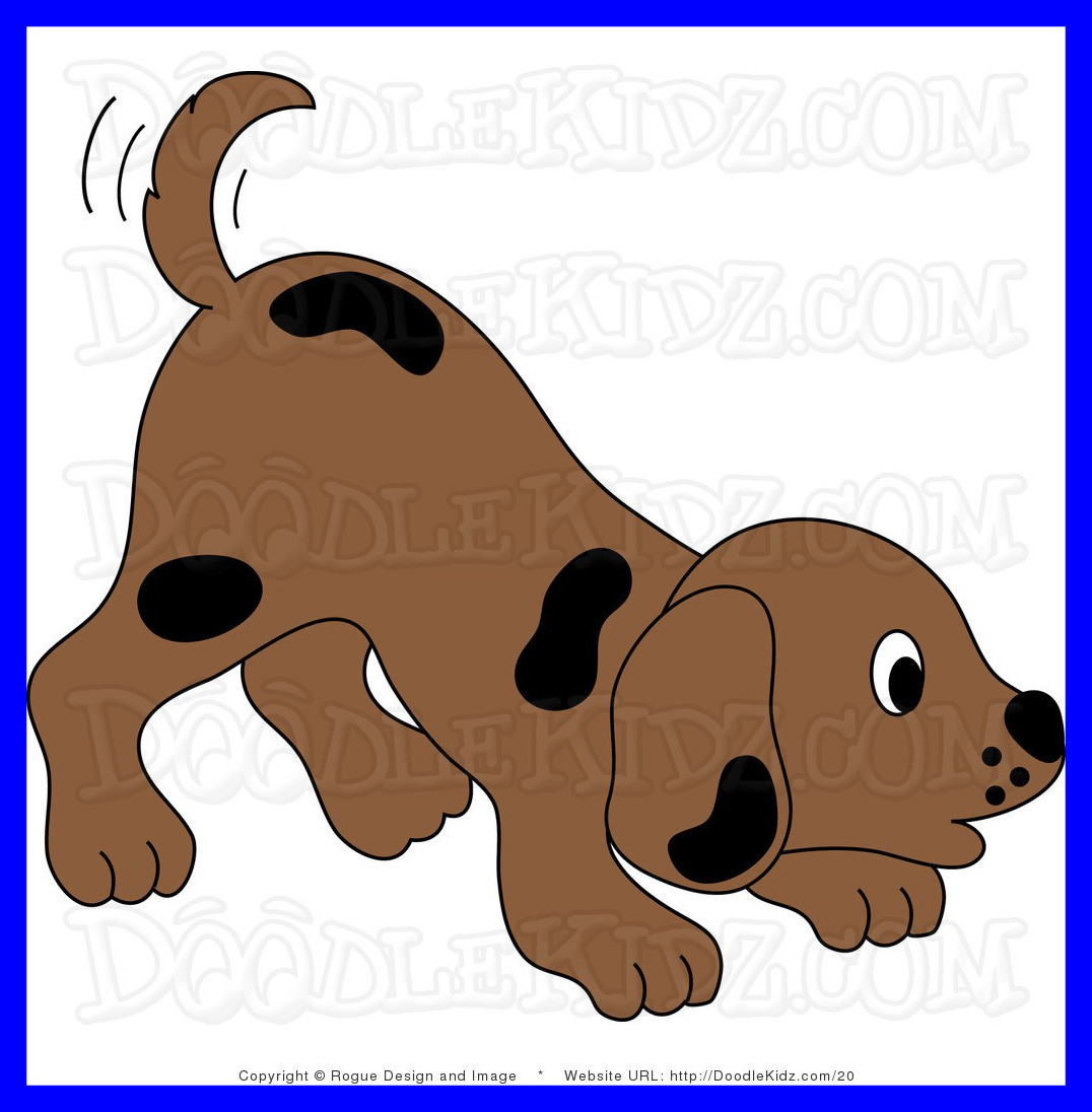 dog and puppy clipart at getdrawings com free for personal use dog rh getdrawings com cute husky puppy clipart cute puppy dog clipart