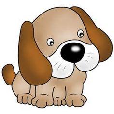 236x236 Puppy Dog Clip Art Clip Art