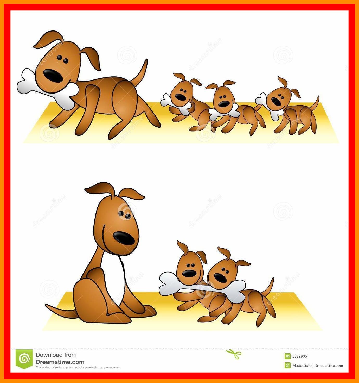 1380x1470 Clip Art Puppy Dogs