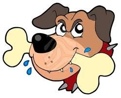 249x202 Dog