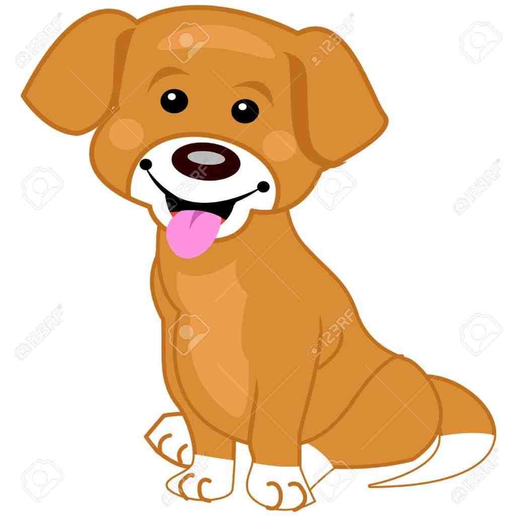 1027x1027 Clipart Great Grandson Golden Retriever Dog Card Clip Art Clip