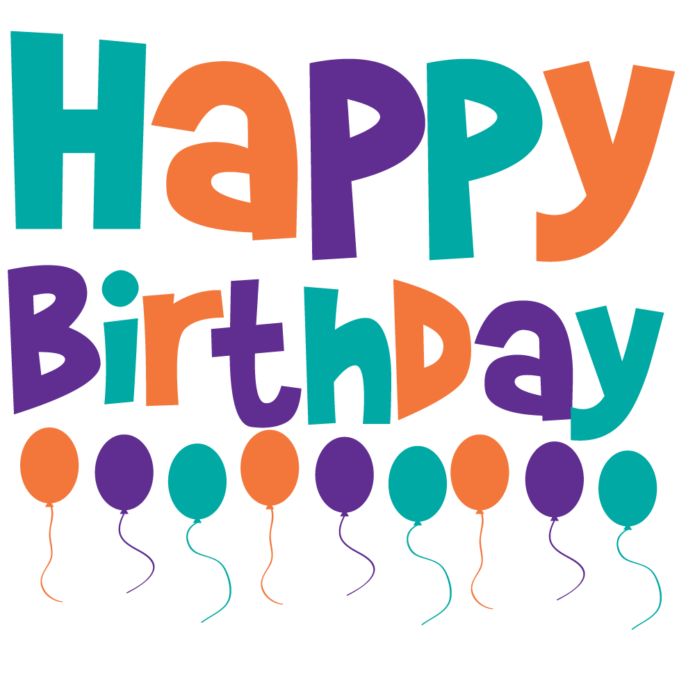 1000x1000 Dog Birthday Png Hd Transparent Dog Birthday Hd.png Images. Pluspng