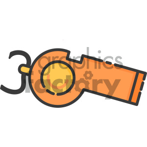 300x300 Royalty Free Vector Graphic Design Resource