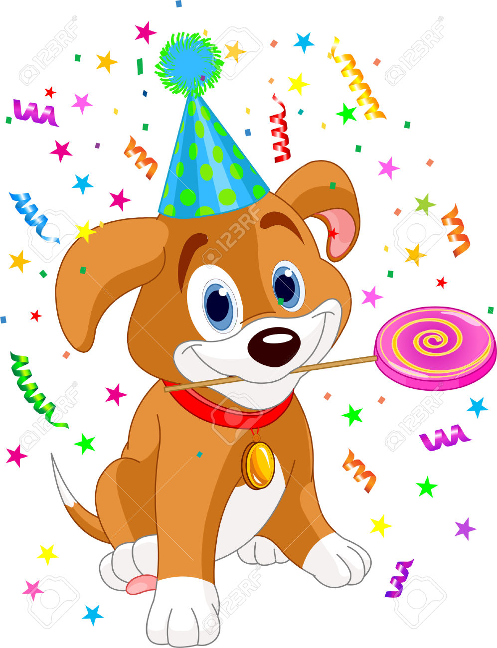 997x1300 Sunshiny Dog Birthday Party Ago Sit A Dog Lounge To Invigorating