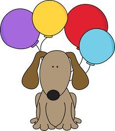 236x269 Dog Clipart 11 370x474 Images Animaux Clip Art