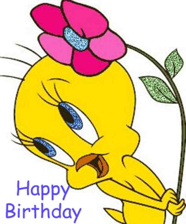 600x725 Funny Happy Birthday Clip Art Free Funny Birthday Dog Clipart 1