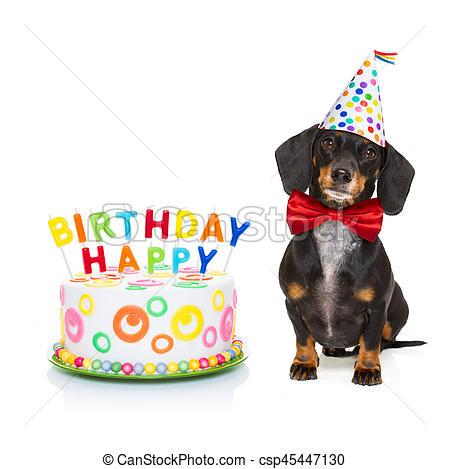 450x469 Happy Birthday Clip Art With Dogs Funny Birthday Dog Clipart 1