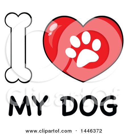 450x470 Clipart Black And White Outlined Dog Bone Biscuit