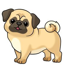 220x220 Collection Of Cute Dog Clipart High Quality, Free Cliparts
