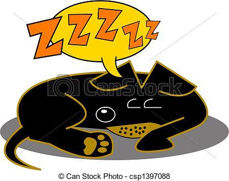 450x356 Dog Clip Art Dachshund Cartoon. Dog Clip Art Of Dachshund