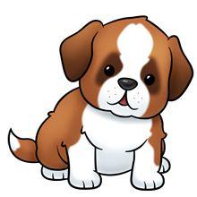 220x220 Puppy Clipart Amp Puppy Clip Art Images
