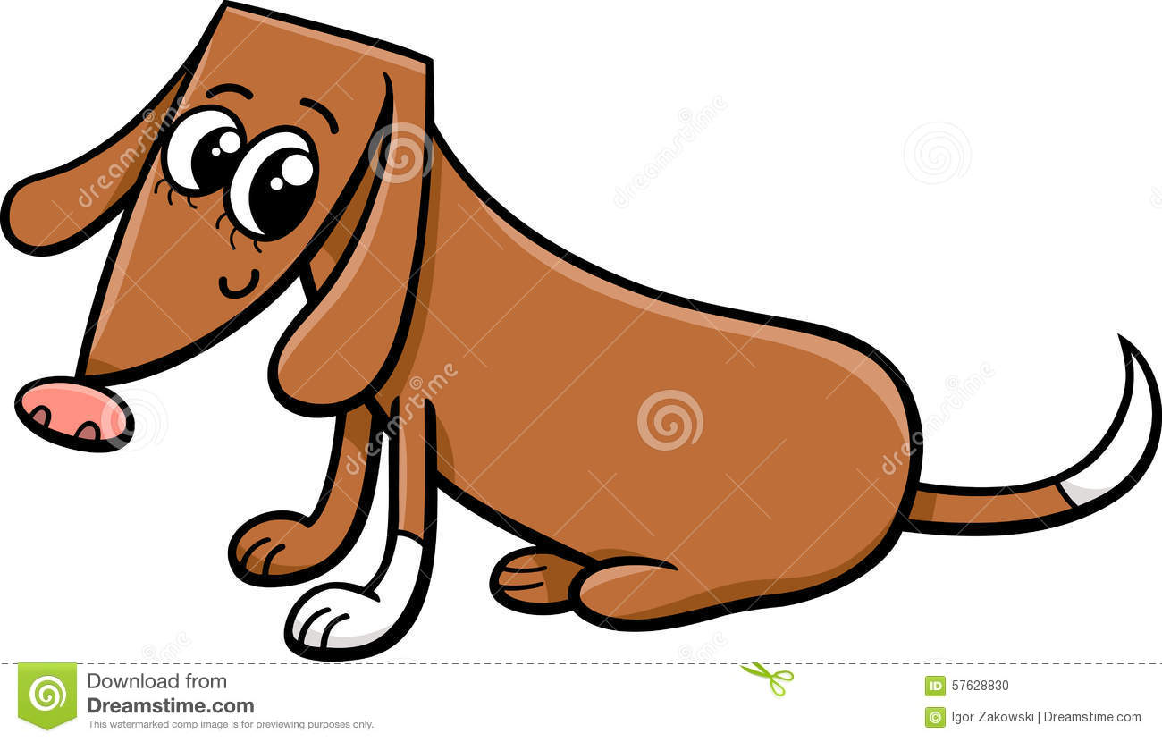 1300x830 Puppy Clipart Female Dog Free Collection Download And Share
