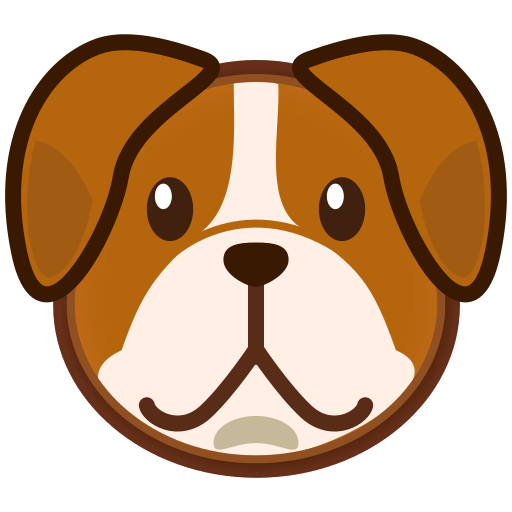dog face clipart at getdrawings com free for personal use dog face rh getdrawings com boxer dog face clipart cute dog face clipart