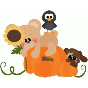 dog halloween clipart at getdrawings com free for personal use dog