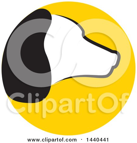 450x470 Royalty Free (Rf) Dog Grooming Clipart, Illustrations, Vector
