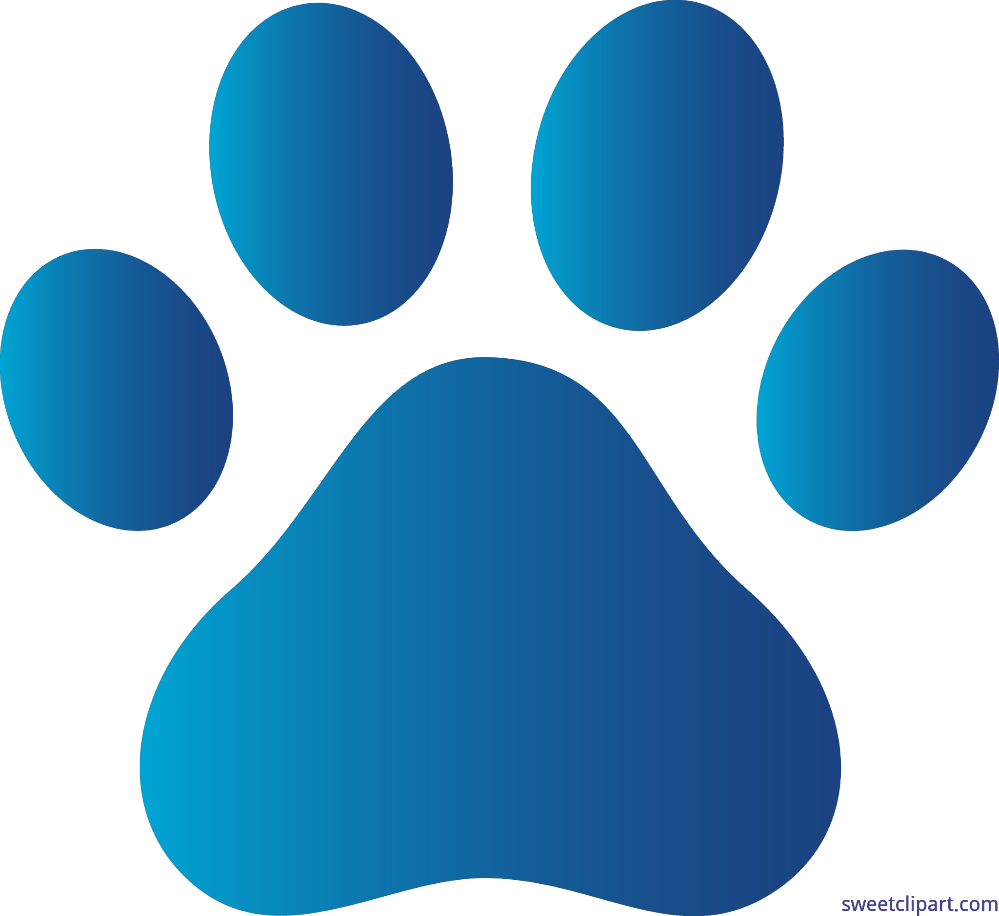 dog paw clipart at getdrawings com free for personal use dog paw rh getdrawings com