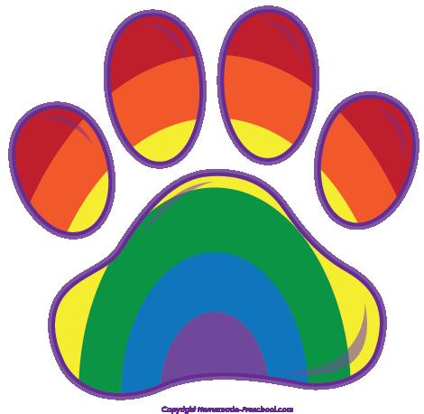 470x458 Amazing Dog Paw Clipart Dog