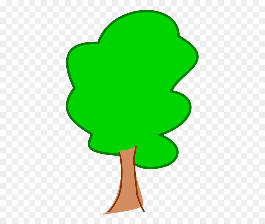 900x760 Tree Clip Art