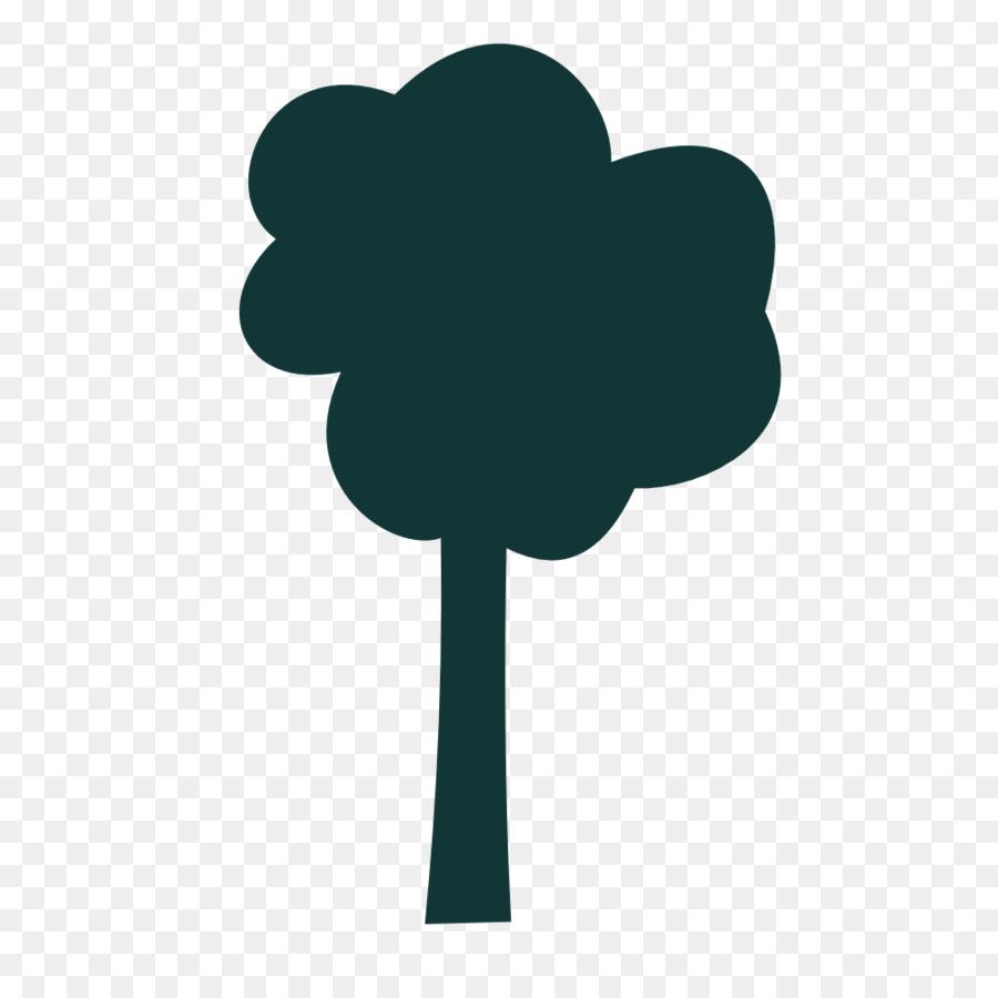 900x900 Tree Oak Clip Art
